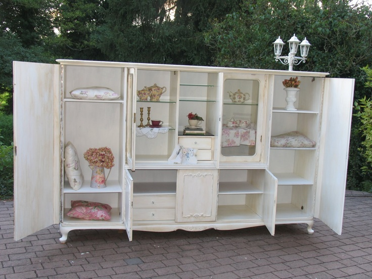 this is mind blowing fabulous made from old lounge units a craft storage unit me thinks & 34 best Self Storage Stuff images on Pinterest | Self storage ...
