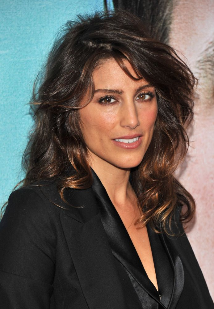 14 best images about Jennifer Esposito on Pinterest ... Jennifer Esposito