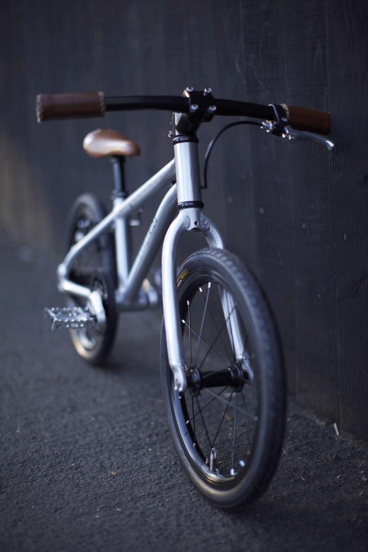 Early Rider Belter Bike