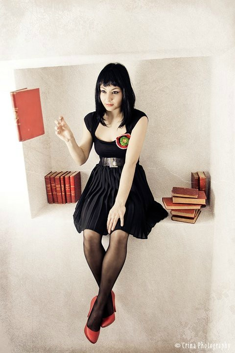 Red Books3