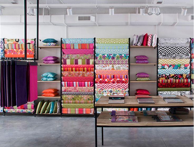 M s de 1000 ideas sobre tienda de telas en pinterest telas para patchwork comprar telas - Vender garaje ...