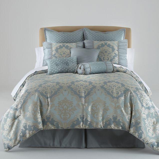 Bedroom Set Groupon