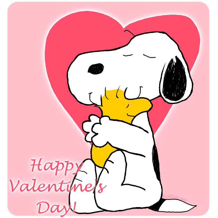 95 best Happy Valentines Day 2017 images on Pinterest | Summer ...