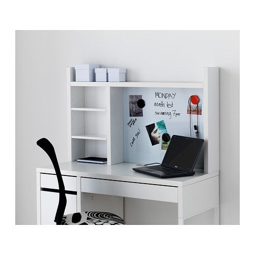 die besten 17 ideen zu magnetische tafel auf pinterest gerahmte tafel schiefertafeln und. Black Bedroom Furniture Sets. Home Design Ideas