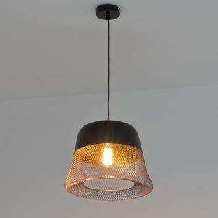 Lampa wisząca TOFUA INSPIRE