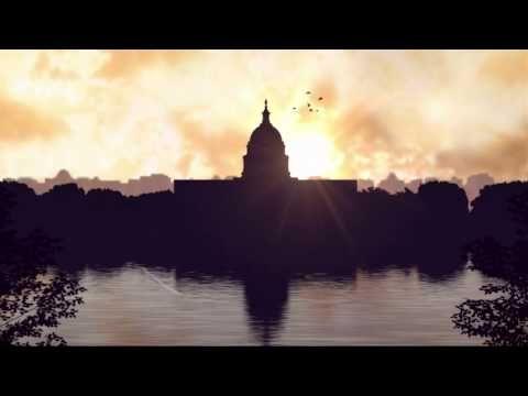 Burberry 'Kisses' Campaign Case Study Digital Buzz Blog
