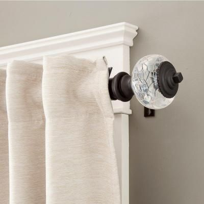 Curtains Ideas 140 inch curtain rod : 17 Best images about yard likes on Pinterest | Dining sets, Wicker ...