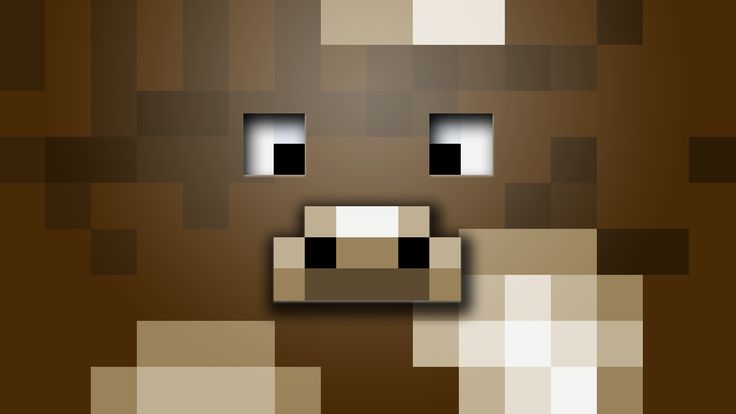 Minecraft Backgrounds HD | Related Wallpapers for 1080p Minecraft Wallpaper
