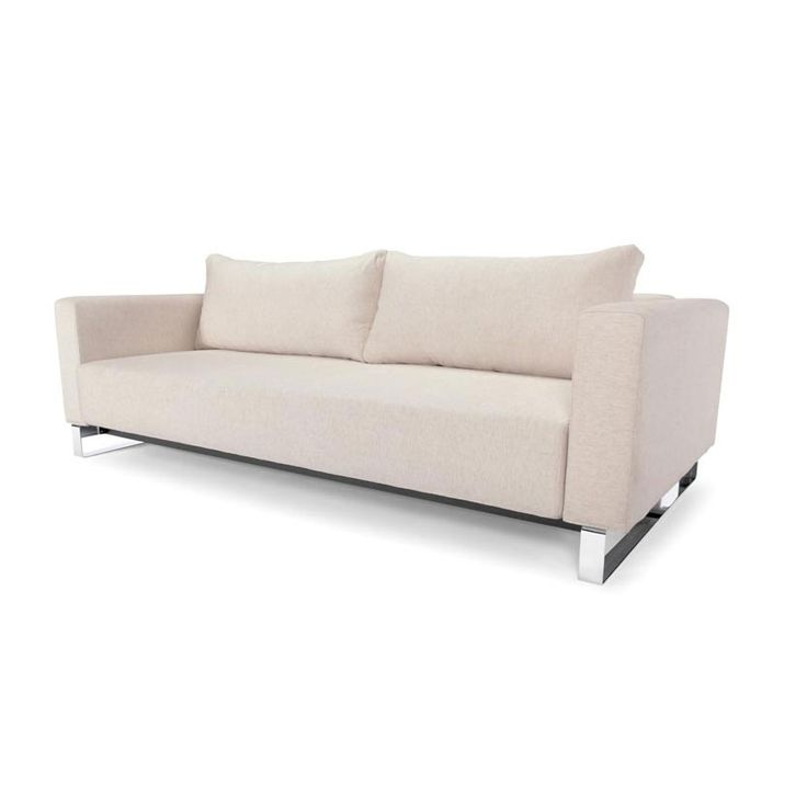 Best 25 Eclectic sleeper sofas ideas on Pinterest