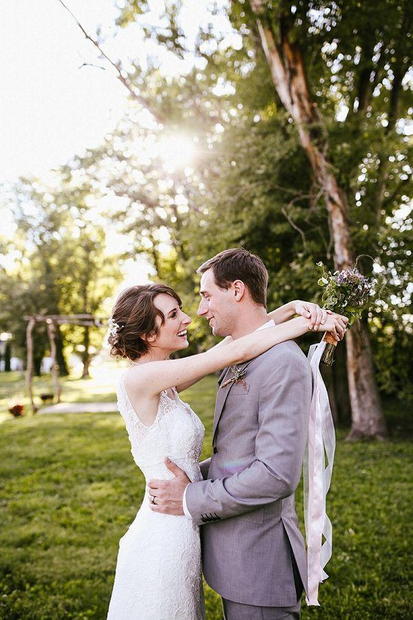 Late Summer Barn Wedding    #wedding #weddingday #aislesociety #rusticwedding