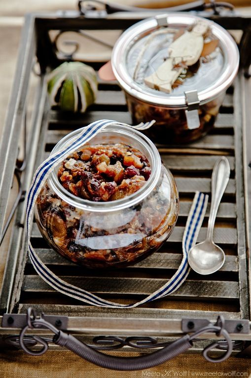 62 best quince recipes images on pinterest quince recipes food christmas buttery quince hazelnut and cognac mincemeat quince recipeschristmas foodschristmas forumfinder Choice Image