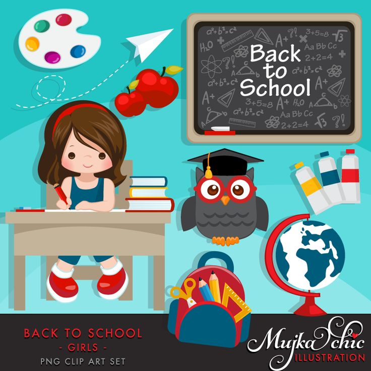 back-to-school-clipart-girls-01