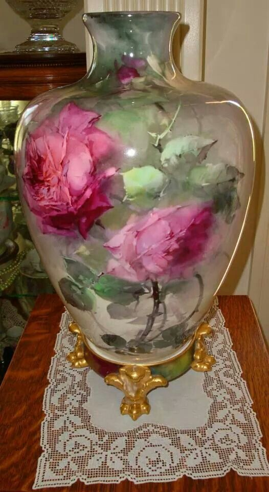 17 Best Images About Belleck Porcelain On Pinterest Candy Dishes Porcelain Mugs And Irish