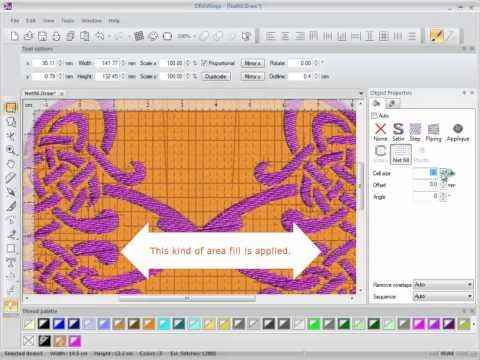 25 best ideas about embroidery digitizing software on