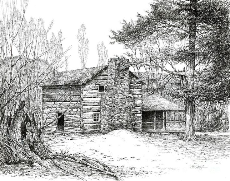 98 best wood burning patterns images on pinterest pencil for Beach house drawing