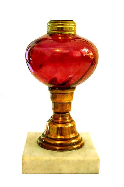 sale antique lamps and lighting antique oil lamps for sale. Black Bedroom Furniture Sets. Home Design Ideas