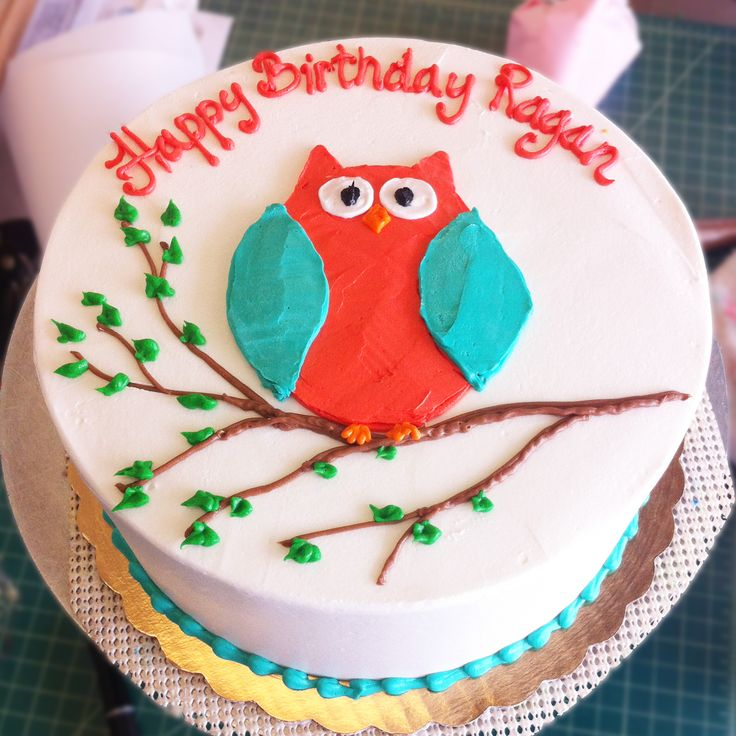 20 Best Images About Kids Birthday Cakes On Pinterest: 195 Best Images About Kids Birthday Cakes On Pinterest