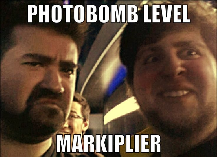 6c5179121490a78f70f3e7b79b58b0ac joe meme youtube memes 17 best markiplier memes images on pinterest markiplier memes,Markiplier Memes