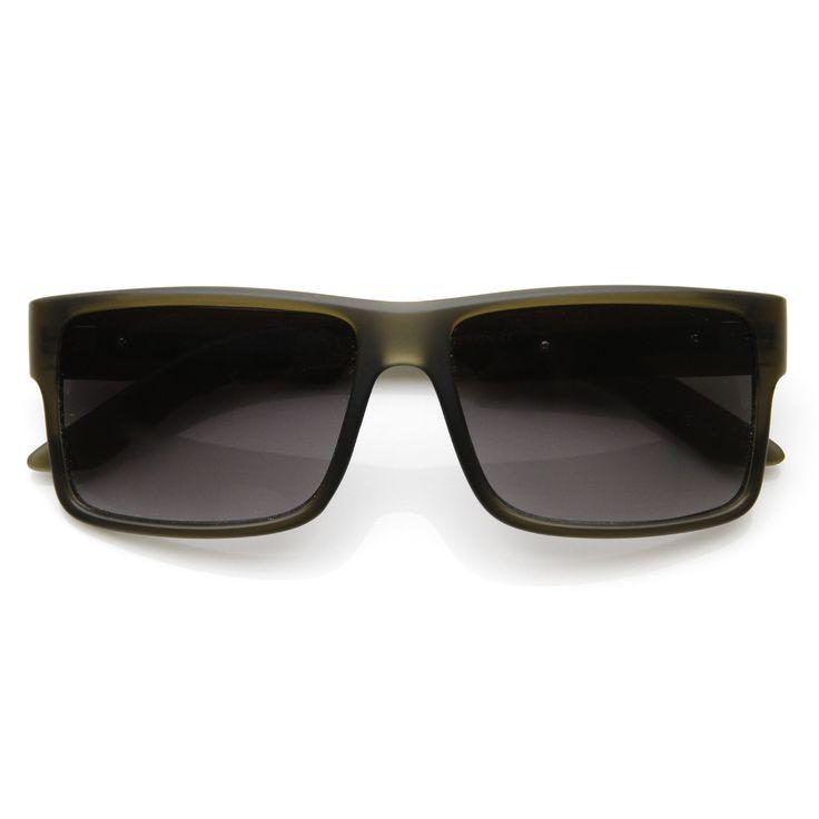 449 best sunglasses for men images on Pinterest | Sunglasses ...