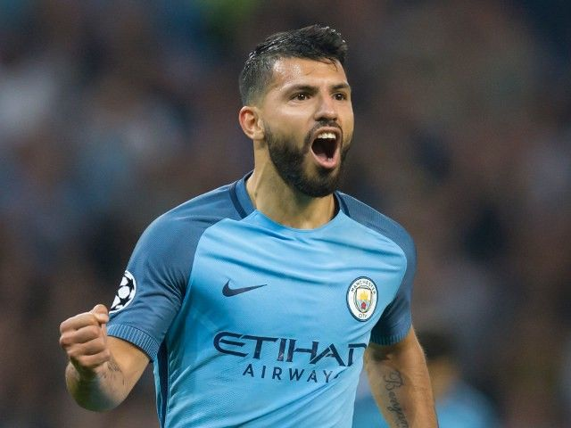 "Sergio Aguero's brother slams ""unfair"" criticism of Argentina striker #Manchester_City #Argentina #Football"