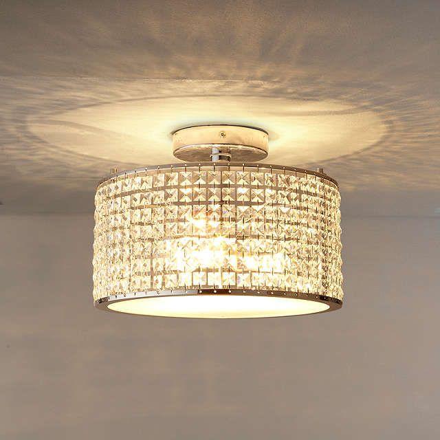 Bathroom Light Fixtures John Lewis best 20+ crystal bathroom lighting ideas on pinterest   master