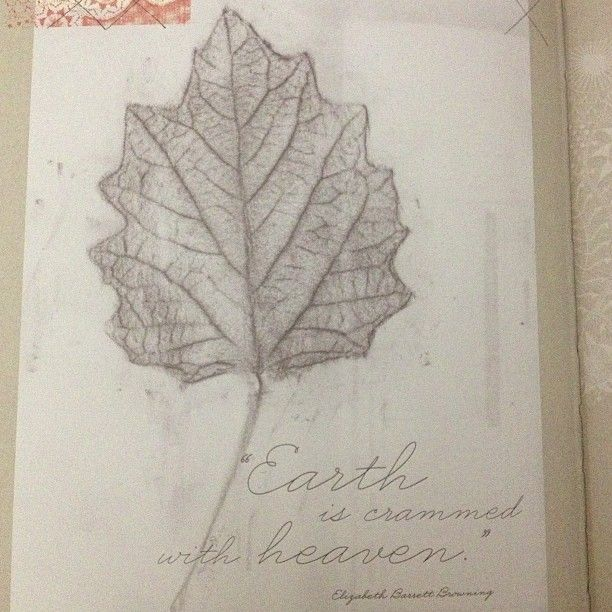 """@Paper Runway where passion meets paper's photo: """"A beautiful book given to me by my sister """"I am her"""". It is simply stunning ..."""""""