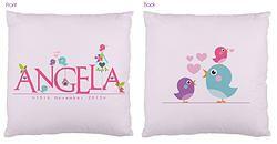Angela Personalised Name Cushionhttp://www.colourandspice.net.au/#!product/prd3/2067079475/angela-personalised-name-cushion