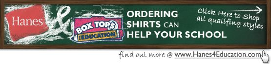ApparelSource.com: Fruit of the Loom 3930R Heavy Cotton T-Shirt (starting @ $1.90/shirt)