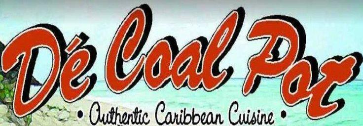 Coal Pot Restaurant St Thomas