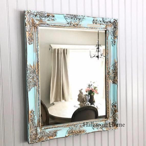 Rustic Shabby Chic Home Navigate To This Web Site Shabby Chic