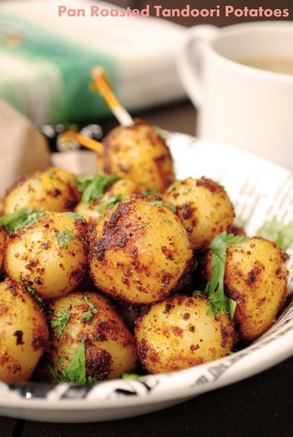 Top 25 ideas about Baby potato recipes on Pinterest ...