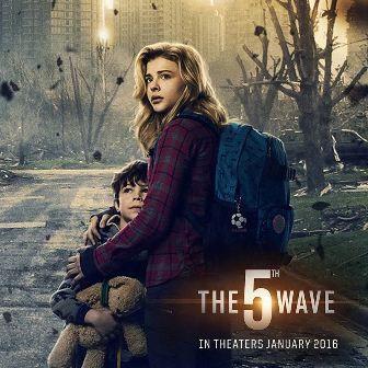 Sinopsis Film Hollywood Terbaru The 5TH Wave