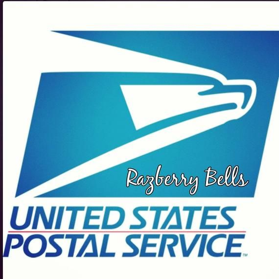 Add For Usps Tracking In 2020 Hobbies For Men Cheap Hobbies