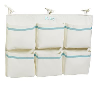 Top 25 ideas about Storage Nursery & Changing Table