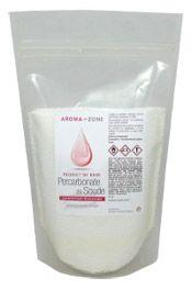 utilisations du Percarbonate de soude Aroma-Zone