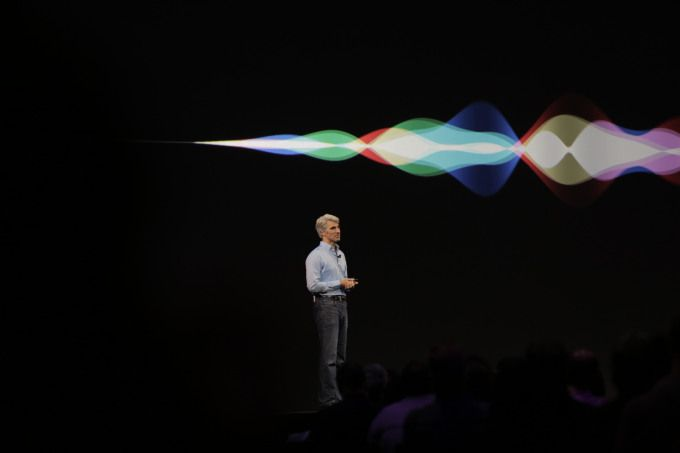 Siri gets voice translation and a more human voice