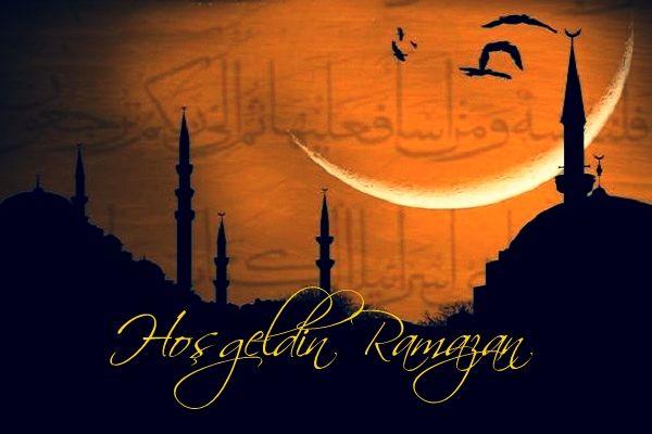 Ramazan-Ayı-Kutlama-Mesajları