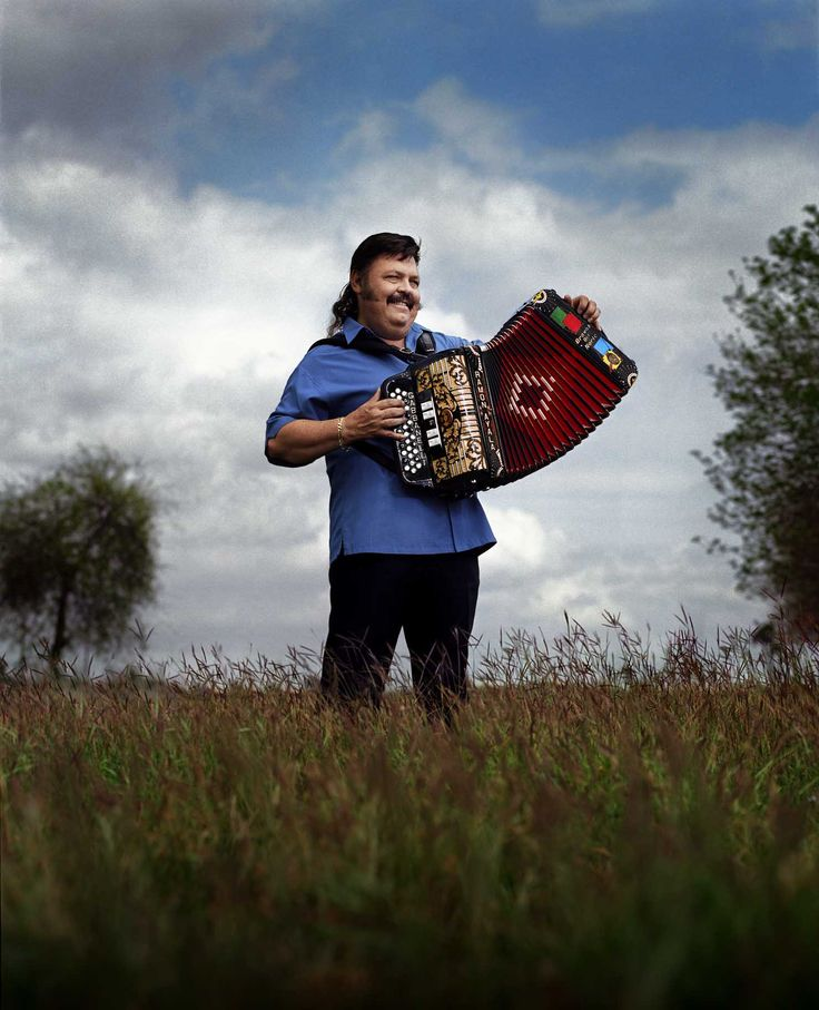 Ramon Ayala | Jeff Wilson Photography Austin Texas Editorial and Advertising
