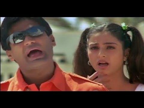 Watch Old Khanjar - Sunil Shetty Comedy Movie | Tabu | Bollywood Full Movie HD watch on  https://www.free123movies.net/watch-old-khanjar-sunil-shetty-comedy-movie-tabu-bollywood-full-movie-hd/