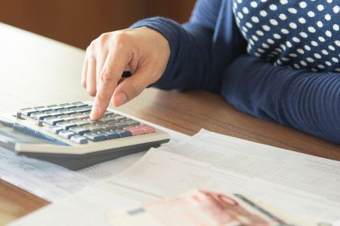 Également appelée retraite supplémentaire, la retraite surcomplémentaire est, comme son nom le laisse entendre, un régime qui vient s'ajouter à la retraite