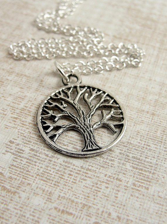 Rowan tree of life. My daughter's namesake.