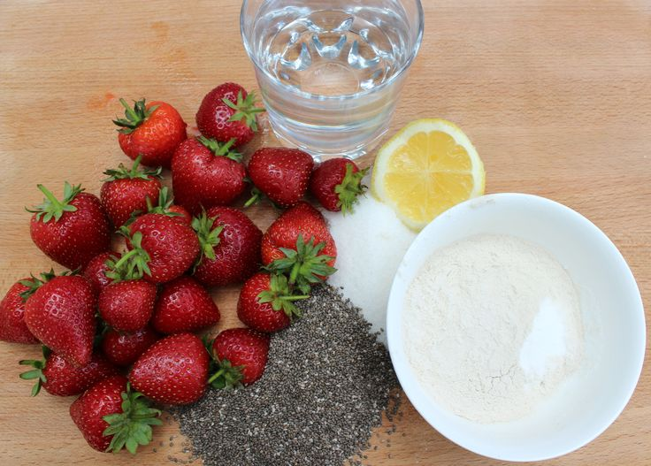 Natural energy gel recipe strawberry chia gelly cubes natural natural energy gel recipe strawberry chia gelly cubes natural energy cube and natural forumfinder Images