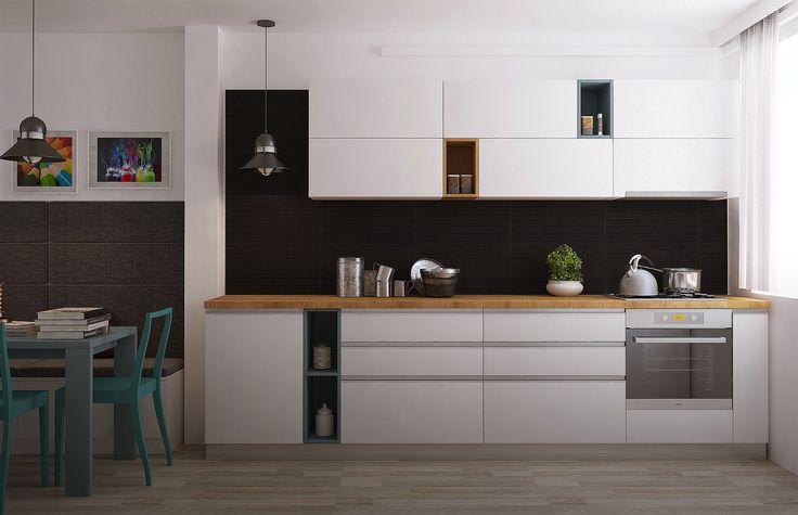 design mobilier la comanda Cluj design interioare
