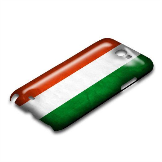 flag carrying case