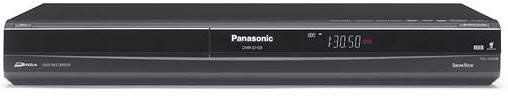 Panasonic DMR-EH59 Region Free DVD Recorder with 250GB Hard Disk : http://www.world-import.com/Panasonic_dmr-eh59_250GB_HDD_DVD_Recorder.htm Price:$369.99 1080p HDMI Output Region Free PAL/NTSC DVD recorder 250GB Hard Disk memory USB, Firewire