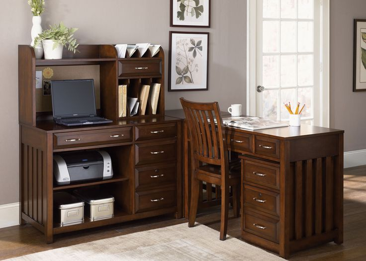 251 Best Work It Images On Pinterest Office Furniture Ct