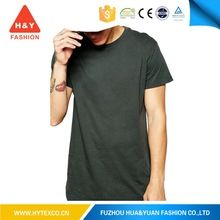 2015 china manufacturer extended t shirt wholesale   best buy follow this link http://shopingayo.space