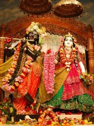 Sri Sri radha madhava - Google Search