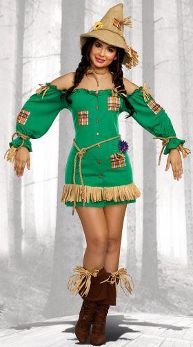 2018 Costumes, 2018 Halloween Costumes, Sexy Halloween Costumes - ladies halloween costume ideas