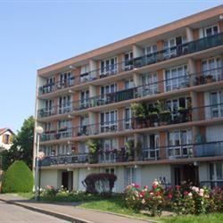 vente Appartement 5 pièces Deuil-la-Barre
